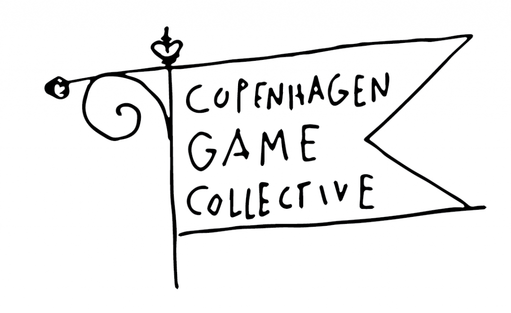 CPHGameCollective (1)