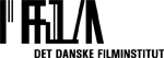 Danskafilmins-1