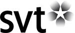 SVT_logo_2006 copy