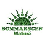 Sommarscen-symbol-2013-300dpi-XL-2 copy