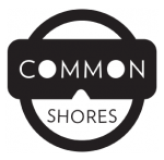 common-shores