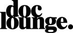 doclounge_logo_black