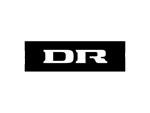 dr.dk-1 copy
