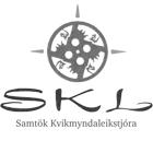 skl copy