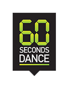 60-seconds-dance