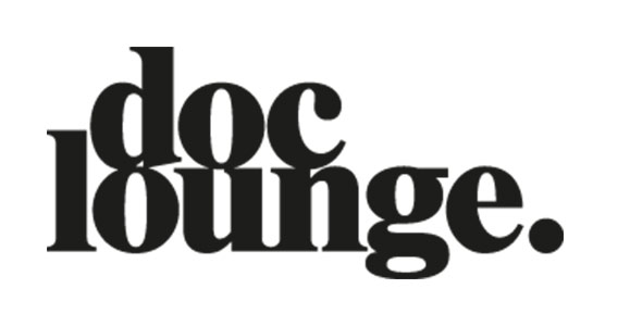 Doc-Lounge-presents_NP17
