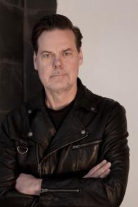 Stefan_Berg